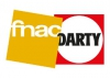 Fnac-Darty-260x185.jpg